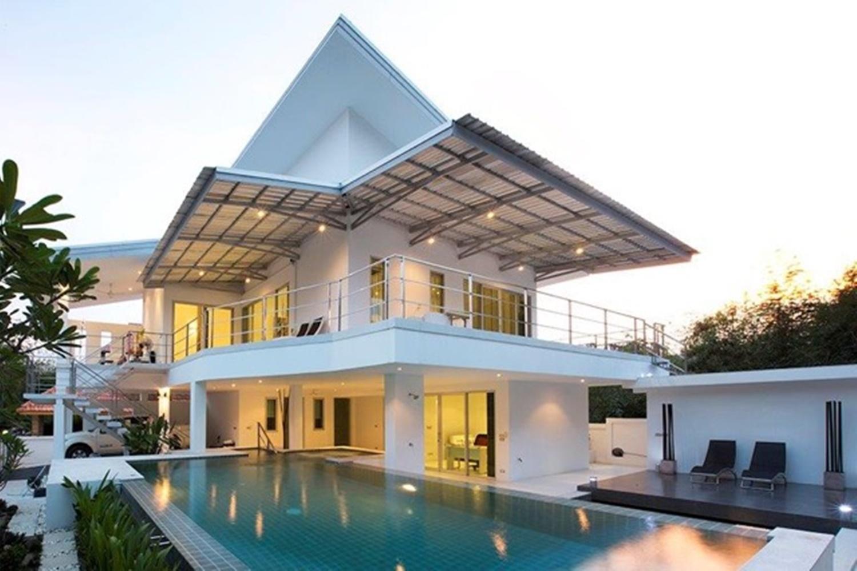 HuaHin House for sale