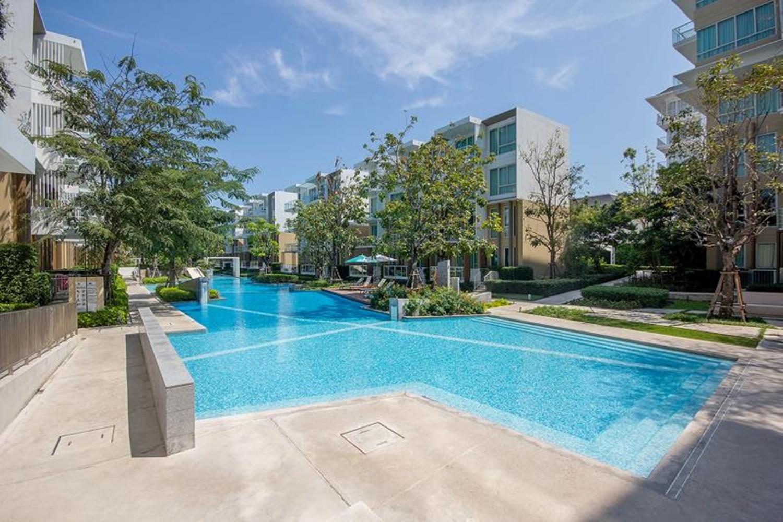 Modern Condominium for rent