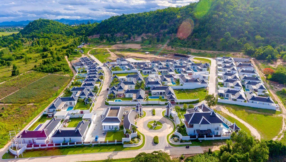 Falcon Hill 2018